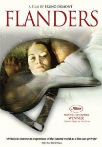 Flandres.2006.720p.BluRay.DD5.1.x264-EA – 6.7 GB