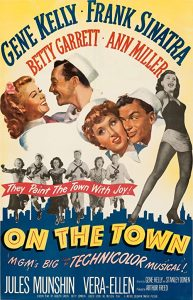 On.the.Town.1949.720p.BluRay.X264-AMIABLE – 4.4 GB