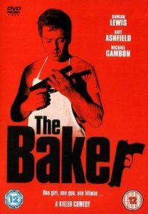 The.Baker.2007.720p.WEB-DL.AAC2.0.H.264-alfaHD – 1.6 GB