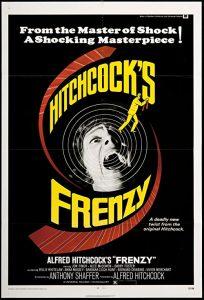 Frenzy.1972.1080p.BluRay.FLAC2.0.x264-SbR – 8.9 GB