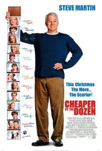 Cheaper.By.the.Dozen.2003.720p.WEB-DL.DD5.1.H.264-BS – 3.0 GB