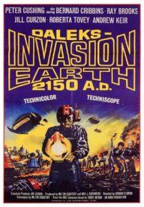 Daleks'.Invasion.Earth.2150.A.D..1966.1080p.Blu-ray.Remux.AVC.DTS-HD.MA.2.0-KRaLiMaRKo – 15.1 GB