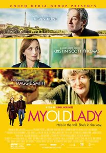 My.Old.Lady.2014.1080p.BluRay.DTS.x264-VietHD – 6.7 GB