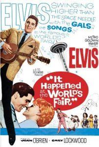 It.Happened.At.the.World's.Fair.1963.720p.WEB-DL.AAC2.0.H.264-alfaHD – 3.1 GB