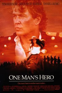One.Mans.Hero.1999.1080p.STAN.WEB-DL.AAC2.0.H.264-tobias – 5.6 GB