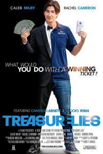 Treasure.Lies.2021.1080p.WEB-DL.DD5.1.H.264-EVO – 3.7 GB