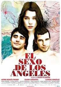 The.Sex.of.the.Angels.2012.1080p.Blu-ray.Remux.AVC.DTS-HD.MA.5.1-KRaLiMaRKo – 18.0 GB