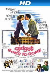 Gidget.Goes.To.Rome.1963.1080p.AMZN.WEB-DL.DDP2.0.H.264-Amarena21 – 10.9 GB
