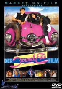 Feel.the.Motion.1985.DUBBED.720p.BluRay.x264-GUACAMOLE – 3.9 GB