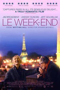 Le.Week-End.2013.1080p.BluRay.DD.5.1.x264-EA – 10.1 GB