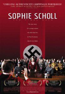 Sophie.Scholl-Die.letzten.Tage.2005.720p.BluRay.x264-ESiR – 6.6 GB