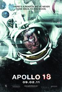 Apollo.18.2011.1080p.Blu-ray.Remux.AVC.DTS-HD.MA.5.1-KRaLiMaRKo – 17.2 GB