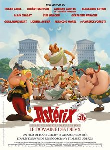 Asterix-The.Mansions.of.the.Gods.2014.1080p.Blu-ray.3D.Remux.AVC.DTS-HD.MA.5.1-KRaLiMaRKo – 21.6 GB