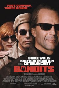 Bandits.2001.720p.BluRay.DD5.1.x264-EbP – 5.1 GB
