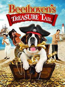 Beethoven's.Treasure.Tail.2014.1080p.BluRay.DD5.1.x264-VietHD – 8.1 GB