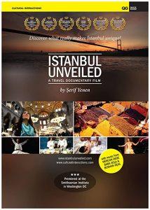 Istanbul.Unveiled.2013.1080p.Blu-ray.Remux.AVC.DTS-HD.MA.5.1-KRaLiMaRKo – 11.5 GB