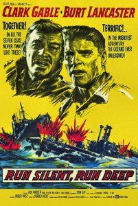 Run.Silent..Run.Deep.1952.1080p.Blu-ray.Remux.AVC.DTS-HD.MA.2.0-KRaLiMaRKo – 17.3 GB