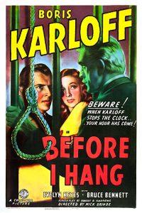 Before.I.Hang.1940.1080p.BluRay.REMUX.AVC.FLAC.2.0-EPSiLON – 11.0 GB