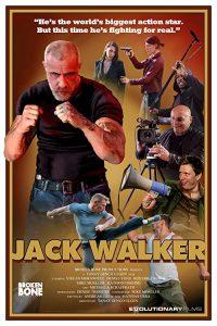 Jack.Walker.2021.1080p.AMZN.WEB-DL.DDP2.0.H.264-EVO – 4.5 GB