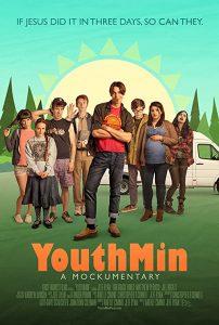 YouthMin.A.Mockumentary.2021.1080p.AMZN.WEB-DL.DDP2.0.H.264-EVO – 5.2 GB