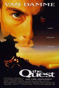 The.Quest.1996.720p.Bluray.DD5.1.x264-TayTO – 5.6 GB