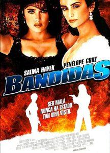Bandidas.2006.720p.BluRay.DTS.x264-CRiSC – 4.1 GB