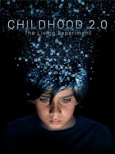 Childhood.2.0.2020.1080p.AMZN.WEB-DL.H.264-Candial – 4.0 GB