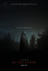In.the.Earth.2021.720p.AMZN.WEB-DL.DDP5.1.H.264-TEPES – 3.3 GB