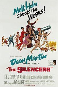 The.Silencers.1996.1080p.BluRay.x264-GAZER – 10.5 GB