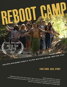 Reboot.Camp.2021.1080p.WEB-DL.DD5.1.H.264-EVO – 3.8 GB