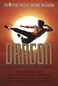 Dragon.The.Bruce.Lee.Story.1993.720p.BluRay.DTS.x264-CtrlHD – 4.4 GB