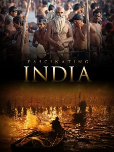 Fascinating.India.2014.720p.BluRay.DTS.x264-DON – 6.4 GB