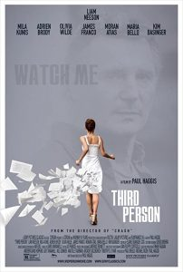 Third.Person.2013.1080p.Blu-ray.Remux.AVC.DTS-HD.MA.5.1-KRaLiMaRKo – 26.9 GB