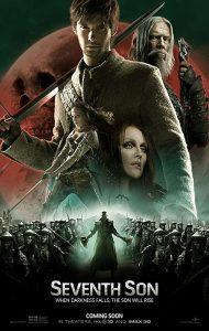 Seventh.Son.2014.1080p.Blu-ray.3D.Remux.AVC.DTS-HD.MA.7.1-KRaLiMaRKo – 33.6 GB