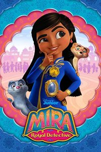 Mira.Royal.Detective.S01.720p.DSNP.WEB-DL.AAC2.0.H.264-LAZY – 16.0 GB