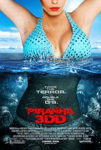 Piranha.3DD.2012.1080p.BluRay.DTS.x264-CtrlHD – 12.0 GB
