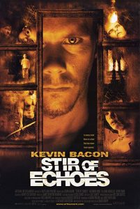 Stir.of.Echoes.1999.1080p.Blu-ray.Remux.AVC.DTS-HD.MA.5.1-KRaLiMaRKo – 22.2 GB