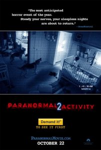 Paranormal.Activity.2.UNRATED.2010.1080p.BluRay.DTS.x264-FoRM – 12.6 GB