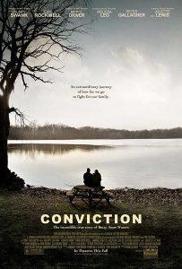 Conviction.2010.720p.BluRay.x264-HiDt – 6.5 GB
