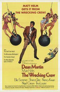 The.Wrecking.Crew.1968.1080p.BluRay.x264-GAZER – 10.3 GB