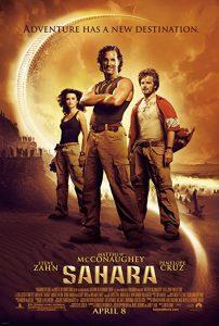Sahara.2005.Open.Matte.720p.BluRay.DD5.1.x264-CRiSC – 8.3 GB