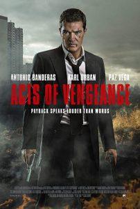 Acts.of.Vengeance.2017.720p.BluRay.DD5.1.x264-TayTO – 4.9 GB