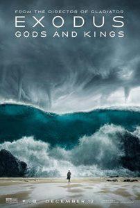 Exodus-Gods.and.Kings.2014.1080p.Blu-ray.3D.Remux.AVC.DTS-HD.MA.7.1-KRaLiMaRKo – 37.5 GB