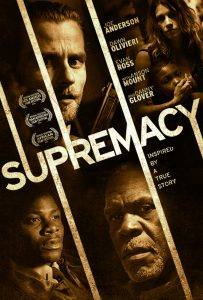 Supremacy.2014.720p.WEB-DL.DD5.1.H.264-CtrlHD – 3.4 GB