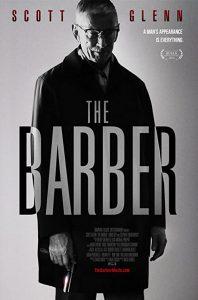 The.Barber.2014.1080p.Blu-ray.Remux.AVC.DTS-HD.MA.5.1-KRaLiMaRKo – 17.3 GB