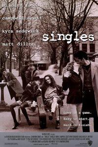 Singles.1992.720p.BluRay.FLAC.x264-CRiSC – 6.9 GB