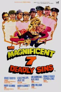 The.Magnificent.Seven.Deadly.Sins.1971.720p.BluRay.x264-SONiDO – 4.4 GB