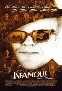 Infamous.2006.720p.BluRay.DD5.1.x264-CRiSC – 5.2 GB