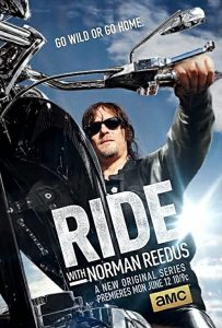 Ride.with.Norman.Reedus.S05.1080p.AMZN.WEB-DL.DDP2.0.H.264-NTb – 17.6 GB