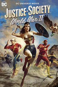 [BD]Justice.Society.World.War.II.2021.UHD.BluRay.2160p.HEVC.DTS-HD.MA.5.1-BeyondHD – 33.4 GB